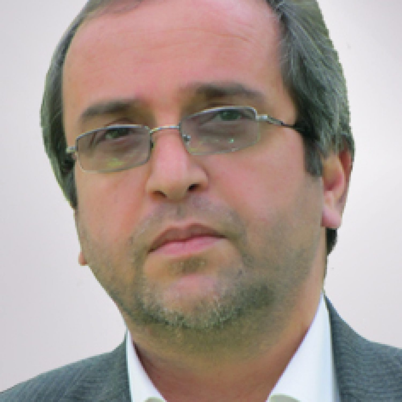 Mostafa Moeini