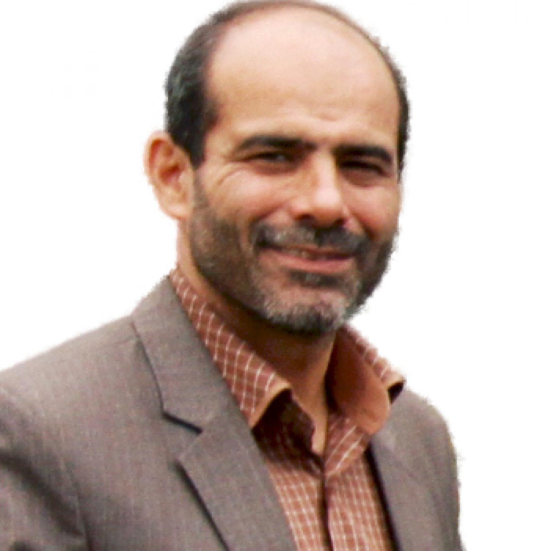 Seied Mostafa Mirsalim