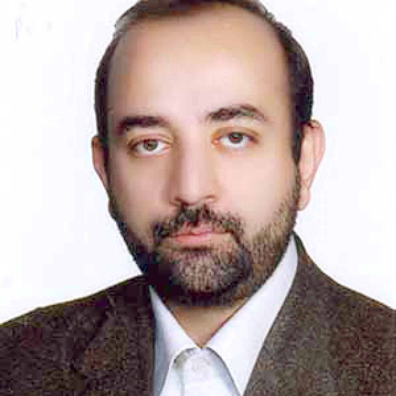 Payam Abdolrahimi