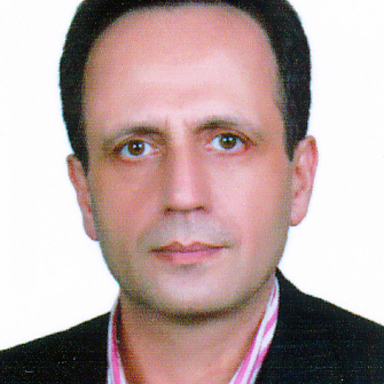 Mohammad Jalilzadeh