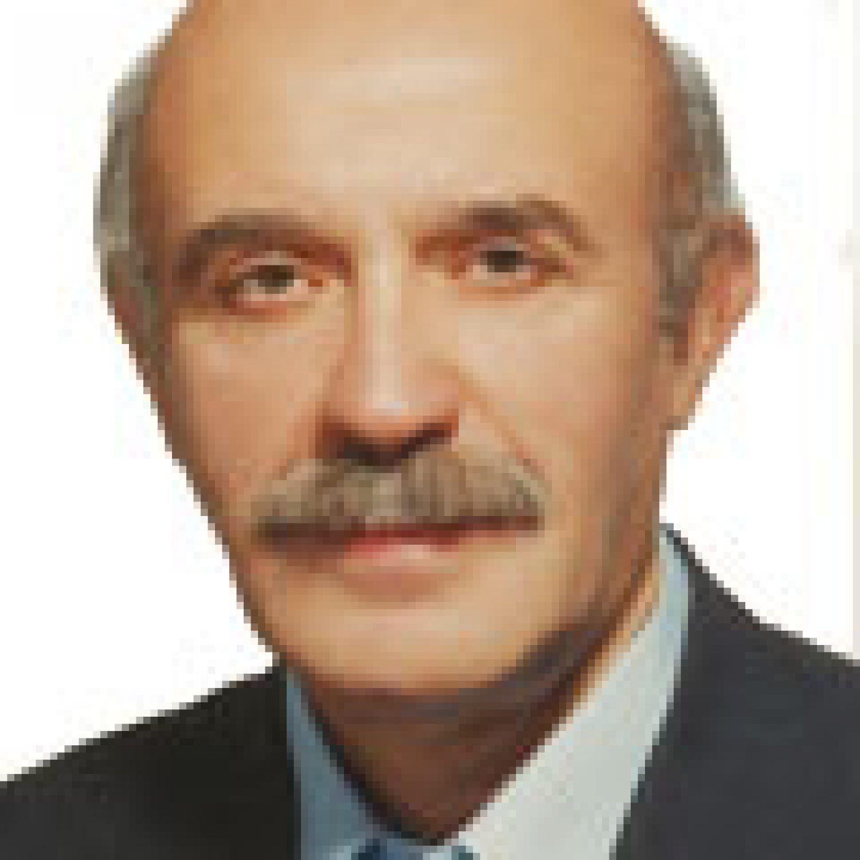 معرفی اعضای جدید هیات مدیره شرکت راه آهن معرفی اعضای هیأت مدیره انجمن بتن ایران.